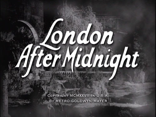 london after midnight 8