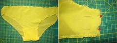 Especial namorados (super_ziper) Tags: panties diy blog knickers handmade sewing crafts craft super step briefs undies tutorial ziper calcinha superziper