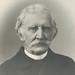 Stadsingeniør Carl Adolf Dahl (1828 - 1907)
