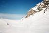 20010904 Valle Nevado Heli