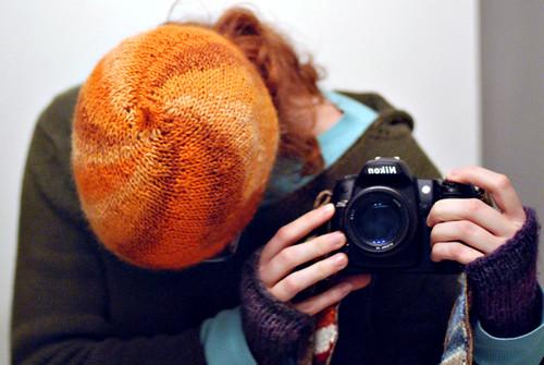orangehat9.jpg
