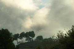 IMG_0963 On the road in the mountains (jaro-es) Tags: canon eos70d espaa spanien spain spanelsko montaas bergen mountains