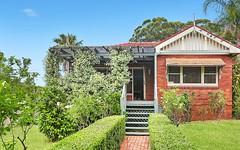 45 Keeler Street, Carlingford NSW