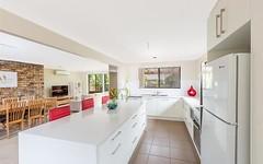 229 Fern Street, Gerringong NSW