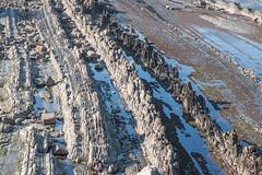 67Jovi-20161215-0133.jpg (67JOVI) Tags: arni arnía cantabria costaquebrada liencres playa