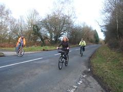 Jim's Lewes ride 019
