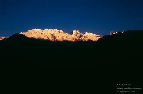 0702_nepal_294