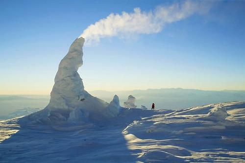 452043833 e0121692ce Dry Valleys of Antarctica