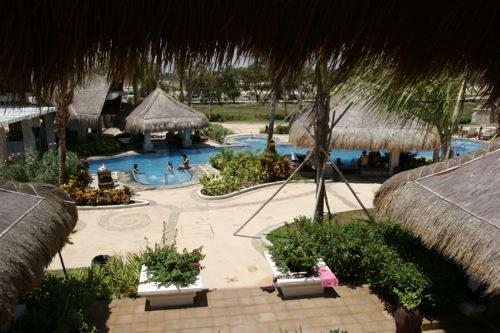 Playa Calatagan - 4