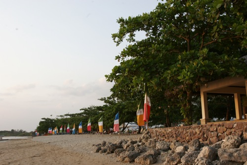 Playa Calatagan - 19