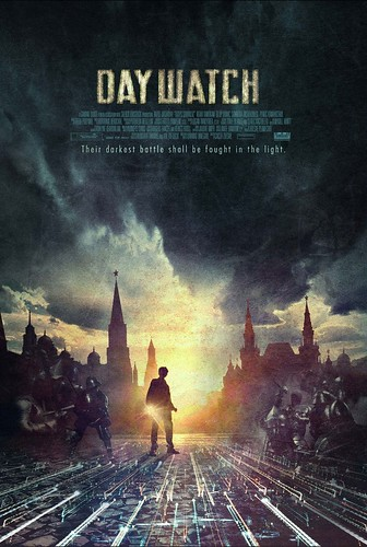 daywatch us poster 2