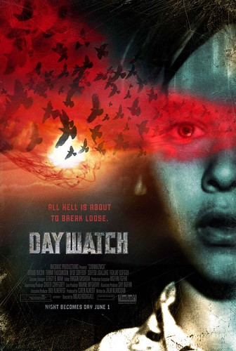 daywatch us poster 3