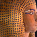 2004_0312_125105 Sarkofaag van Merit-Amon by Hans Ollermann