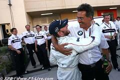 [運動] 2007年F1巴林站 (3)