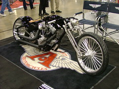 2006 Grand National Roadster Show