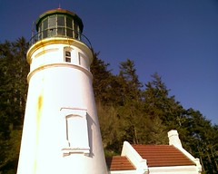HecetaHeadLighthouse.jpg