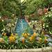 United States Botanic Garden Conservatory