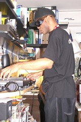 pict2446.jpg (MAWSpitau) Tags: dj turntable deejay hht hamburghousetunez crazycuts