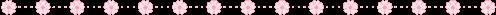 lineflower_gif
