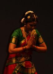 NWF Dance Performance (Amudha Irudayam) Tags: dance indian classical bharatanatyam amudha irudayam