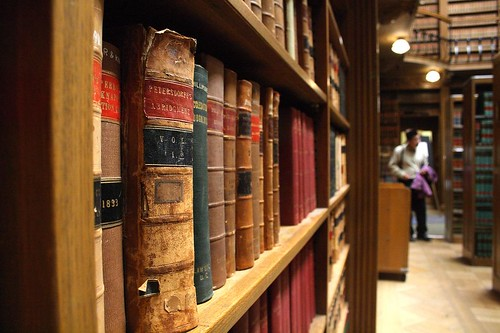 gizli cemiyet, gizli cemiyetler, kitap, satın al