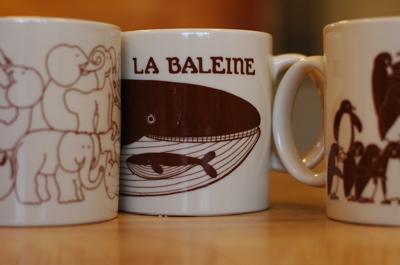 la_baleine_mug