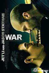 war-20070529001643033