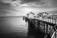 "Penarth Pier • <a style=""font-size:0.8em;"" href=""http://www.flickr.com/photos/32236014@N07/18319805911/"" target=""_blank"">View on Flickr</a>"