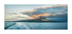 Pico, Aores (Sr. Cordeiro) Tags: ocean panorama portugal clouds island volcano nikon stitch panoramic atlantic pico panoramica nuvens stitching nikkor v1 ilha azores oceano aores vulco atlntico 11275mm