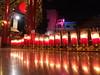 Kuan Yin Shrine (Ryo.T) Tags: thailand bangkok チャイナタウン タイ yaowarat バンコク chinetown ヤワラート