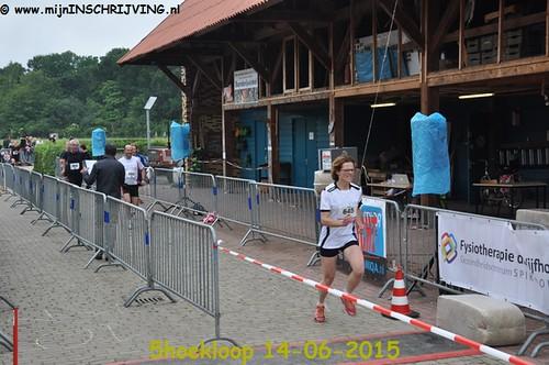 5hoekloop_14_06_2015_0367