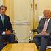 John Kerry & Yukiya Amano (01910610)