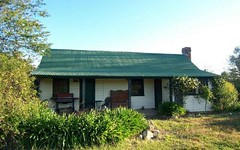 Lots 9&10 White Street, Bethungra NSW