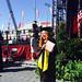 Commencement  2015 - Graduates #17