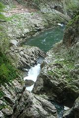 kocjan Caves (cinxxx) Tags: slovenia slovenija slowenien krain kranjska kocjan carniola kocjancaves kocjanskejame grottedisancanziano sanktcantian