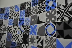 oficina stencil 2015 (Catavento Arquitetura) Tags: stencil pintura grafite estencil brusque unifebe painle cataventoarquitetura joaovexani estencilbrasil