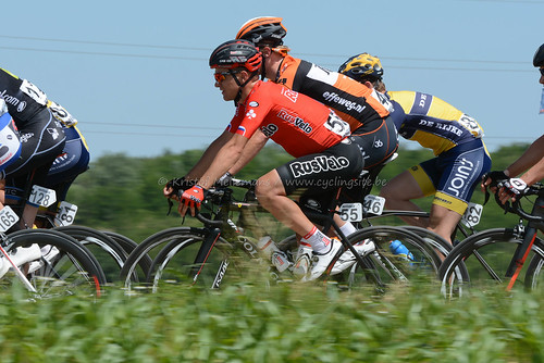 Ronde van Limburg-74