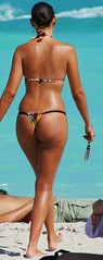 Ajram Bikini Nancy En