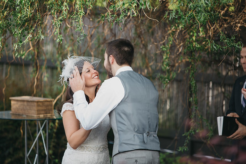 Elkins Miehle Wedding - Jessica Barley Photography-305