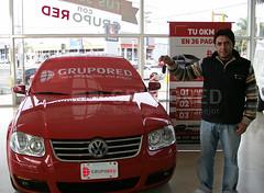 Fernando-Rafael-Herrera-VW-Bora-Chilecito-La-Rioja-RedAgromoviles