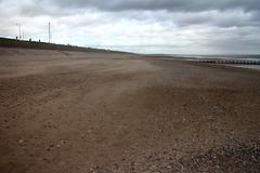 IMG_2871 (LezFoto) Tags: beach aberdeen blowingsand aberdeenbeach northeastcoastline