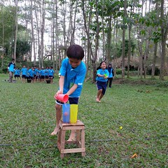 field-trip-sd-bhk-gua-maria-pereng-salatiga-tlatar-boyolali (50)