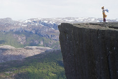 RelaxedPace22368_7D6211 (relaxedpace.com) Tags: norway 7d 2015 mikehedge rpbest sophiewilkie