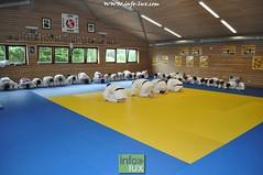 Judo0003