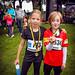 Dukes at Fun Run (23062015) 045