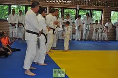 Judo0185