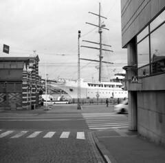 2015_July-7th_Helsinki_Agiflex-Agilux_004 (Tatu Korhonen) Tags: austria helsinki agilux 3575mm agiflexi