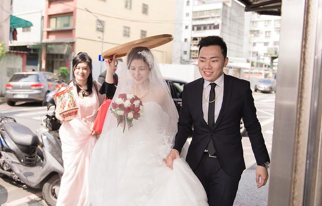 三重彭園, 三重彭園婚宴, 台北婚攝, 紅帽子, 紅帽子工作室, 婚禮攝影, 婚攝, 婚攝紅帽子, 婚攝推薦, 彭園婚攝, Redcap-Studio-91