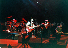 img139.jpg (Peter Gaynor (u2slane)) Tags: 1989 concerts december gigs pointdepot scannedconcerts u2 scannedgigs