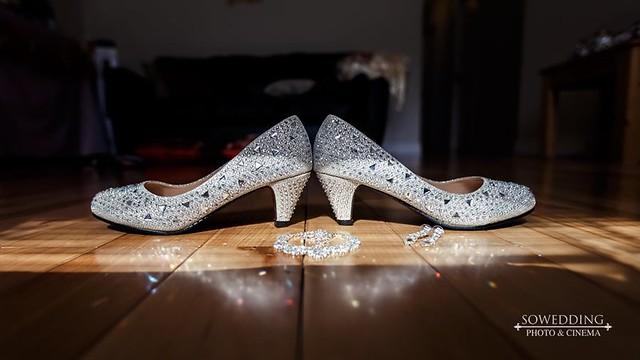 ACCarmen&Simon-wedding-teaser-HD-0016